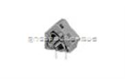 236-601,万可236-601,236-601万可接线端子-特价销售万可PCB接线端子236-601