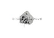 236-301,万可236-301,236-301万可接线端子-特价销售万可PCB接线端子236-301