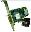 韦斯科技高清视频采集卡vga采集卡减少噪音采取滤波措施提高系统信噪比