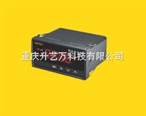 蓄电池电压报警器,蓄电池电压测电压,蓄电池电压低限报警