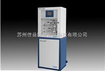 上海雷磁COD-580型在线COD监测仪/精科COD在线工业水处理监测仪,