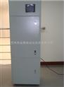 江苏厂家供应在线COD监测仪DEK-1001化学耗氧量在线自动分析仪,