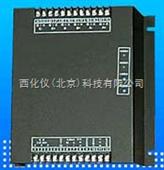 可控硅控制器 型号:CP57-CF6G-1B