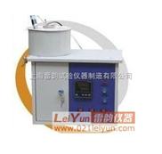 SYD-0621A-高性能沥青粘度计,优质沥青标准粘度仪   首选上海雷韵