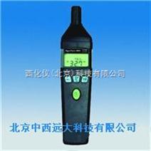 温湿度露点测试仪 型号:SHB7-6003