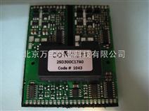 IGD515EI 瑞士IGBT驱动板