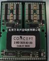2ED300C17-ST 瑞士IGBT驱动板