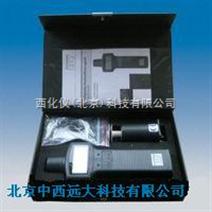 德国HDT多功能转速表 型号:SHB7-8003