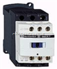 LA5FG431 进口TeSys F系列主触点组(3P)施耐德 接触器LA5FG431 进口TeSys F系列主触点组(3P)
