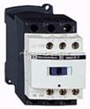 LA5FH431施耐德接触器一级代理