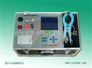 上海电容电感测试装置 拓普电气