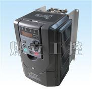 供应阿尔法ALPHA5000风机水泵型变频器