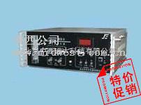 智能测汞仪/智能汞分析仪 型号:LN12-XE3CG-1C()库号:M264198
