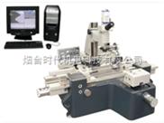 烟台开发区万能工具显微镜福山显微镜牟平显微镜