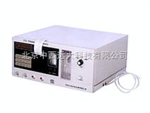 冷原子荧光测汞仪(国产) 型号:HDW7ZYG-II库号:M6365