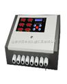 氨气浓度报警器|氨气浓度检测仪