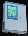 甲苯气体报警器,甲苯气体检测仪