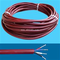 YGG硅橡胶电缆线,硅橡胶电缆。耐高温电缆报价YGG高温硅橡胶电缆