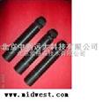 型号:CS07/SZ-HXCL-余氯在线水质分析仪 型号:CS07/SZ-HXCL
