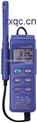 M303490-数字温湿度计