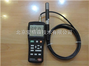 M300434-高精度便携式数字温湿度计
