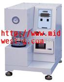 数位式破裂强度试验机 型号:TGT0-GT-7013MP库号:M319600