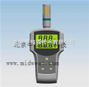 M22101-手持式温湿度计 温湿度显示仪