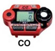 手表式单一气体检测仪(gaswatch2) 型号:xyz-gaswatch