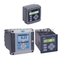 供应美国hach哈希GLI pH/ORP分析仪/控制器,