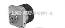 费斯托齿轮齿条式摆动气缸,进口FESTO叶片式摆动气缸