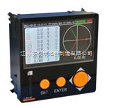 电力监控分析仪