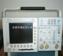!DOS5014A Tektronix TDS1012B 泰克示波器