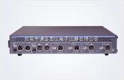 求购/回收 ATS-2音频分析仪