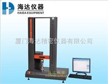 "HD-615-S""电线电缆拉力试验机""/江西【电线电缆拉力试验机】价格"