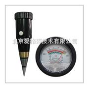 M367411-土壤酸碱度计,土壤酸碱度测试仪,土壤PH计