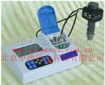 水质氨氮分析仪(多功能) 型号:GZ/PLab--8库号:M394484