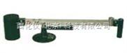 泥漿密度計 =型號:CN61M/BN-1