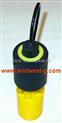 土壤湿度传感器/土壤水分传感器(=)
