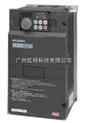 FR-A740/F740/E740/E720S三菱变频器