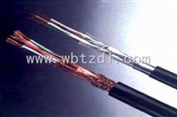DJYPV计算机电缆报价,计算机电缆标准,屏蔽计算机电缆计算机阻燃屏蔽电缆