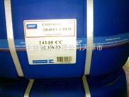 天津促销SKF进口轴承SKF高速轴承假一赔十