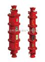 LBG1矿用隔爆型高压电缆连接器-LBG1矿用隔爆型高压电缆连接器