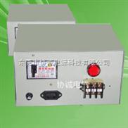 FSP300-60ATV(PF)工控机电源 研华、研祥工控机专用电源