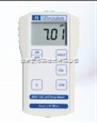 型号:milwaukeech/SM102升级-米克水质/酸度/温度测试仪/便携式PH计/便携式酸度计 厂家