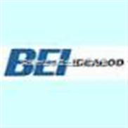 BEI-IDEACOD