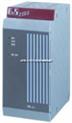 X20BC8083现货B&R贝加莱总线控制器