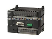 OMRON欧姆龙PLC|CP1H-X40DR-A|CP1H-X40DT-D-OMRON欧姆龙PLC|CP1H-X40DR-A|CP1H-X40DT-D