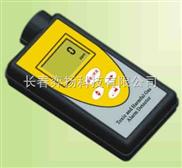HFPCY-Ex-手持式可燃气体检测仪