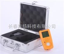 手持式氢气H2检测仪
