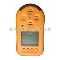 便携式四合一检测仪CY-4in1